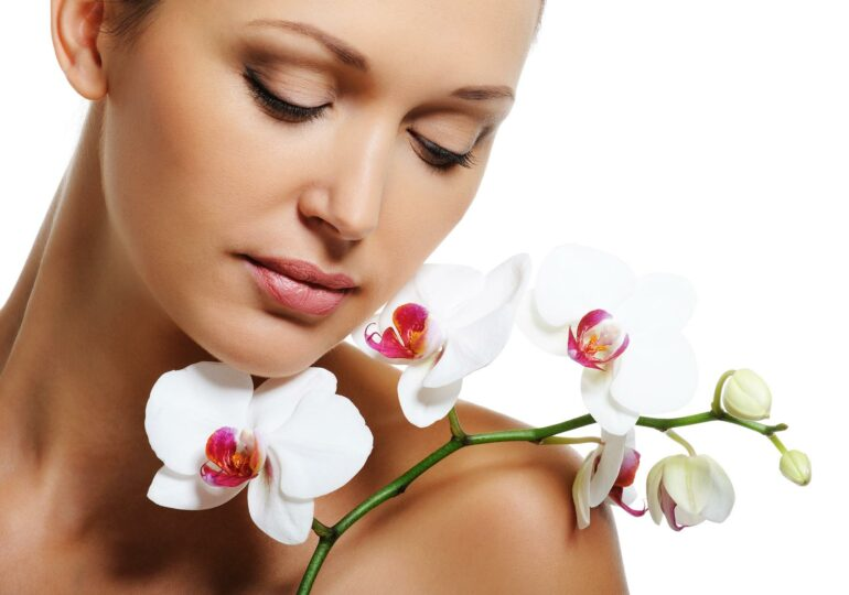 Learn More About the Waxing